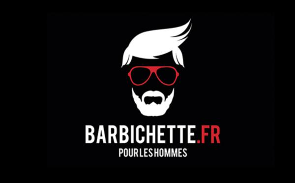 Barbichette: Una Beautiful App para hombres