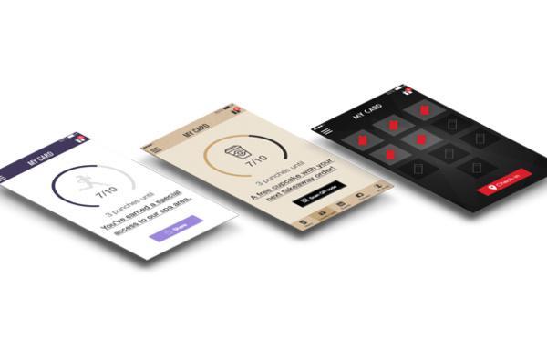Loyalty Card : como configurar el proceso de validación