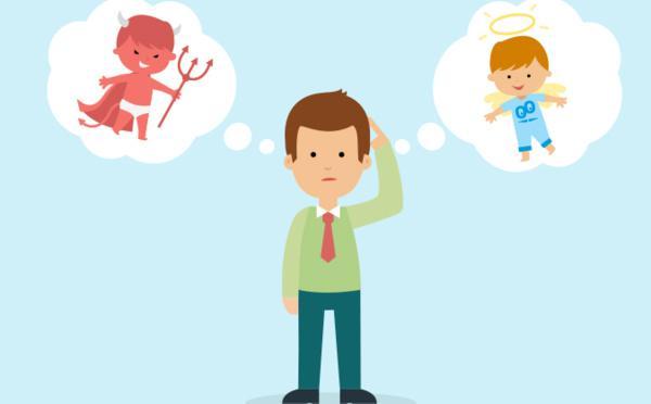 Trucos para agencias - En negocios, cada uno recoge lo que siembra