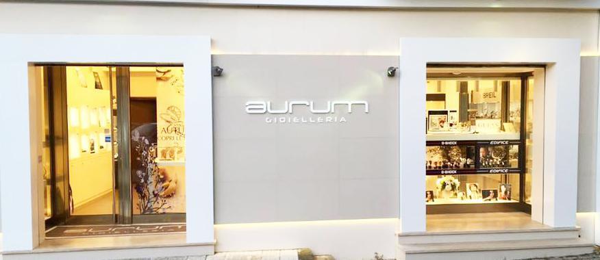 Gioielleria Aurum
