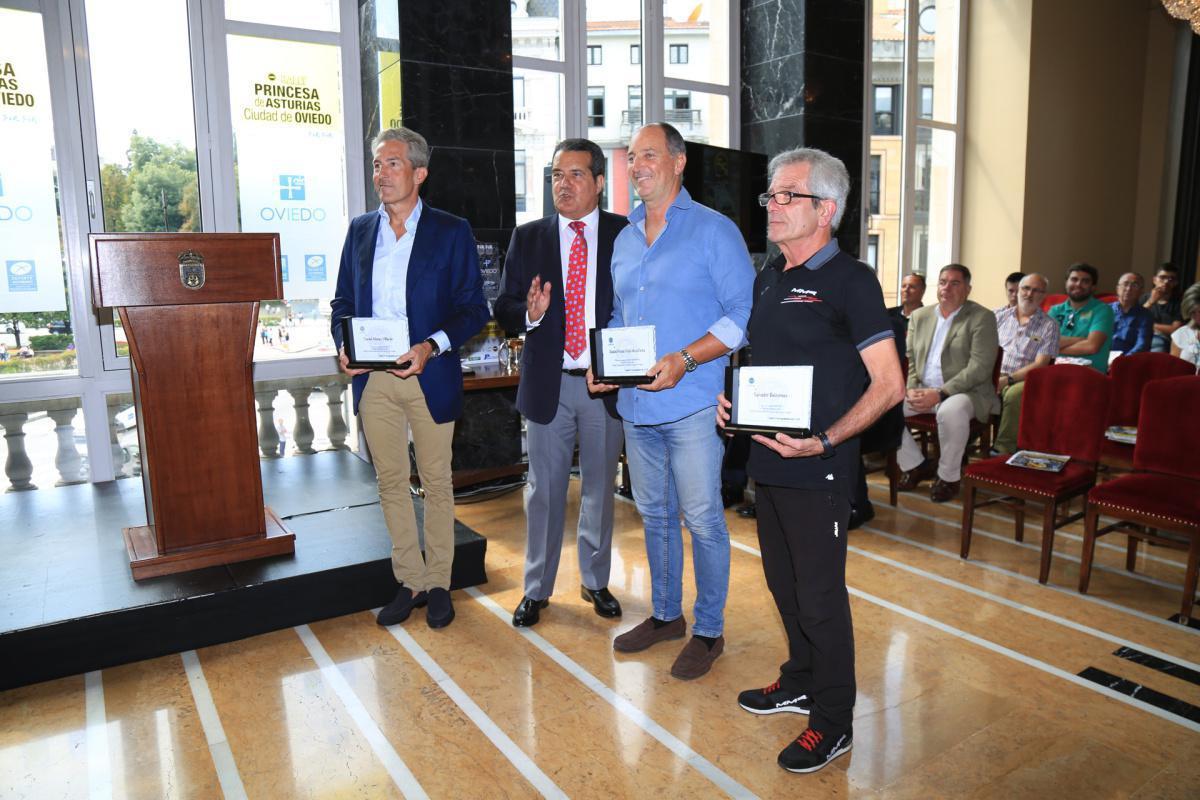 CERA: 55º Rallye Princesa de Asturias + Gr. A Legend Rallye [14-15 Septiembre] 25175592-26590384