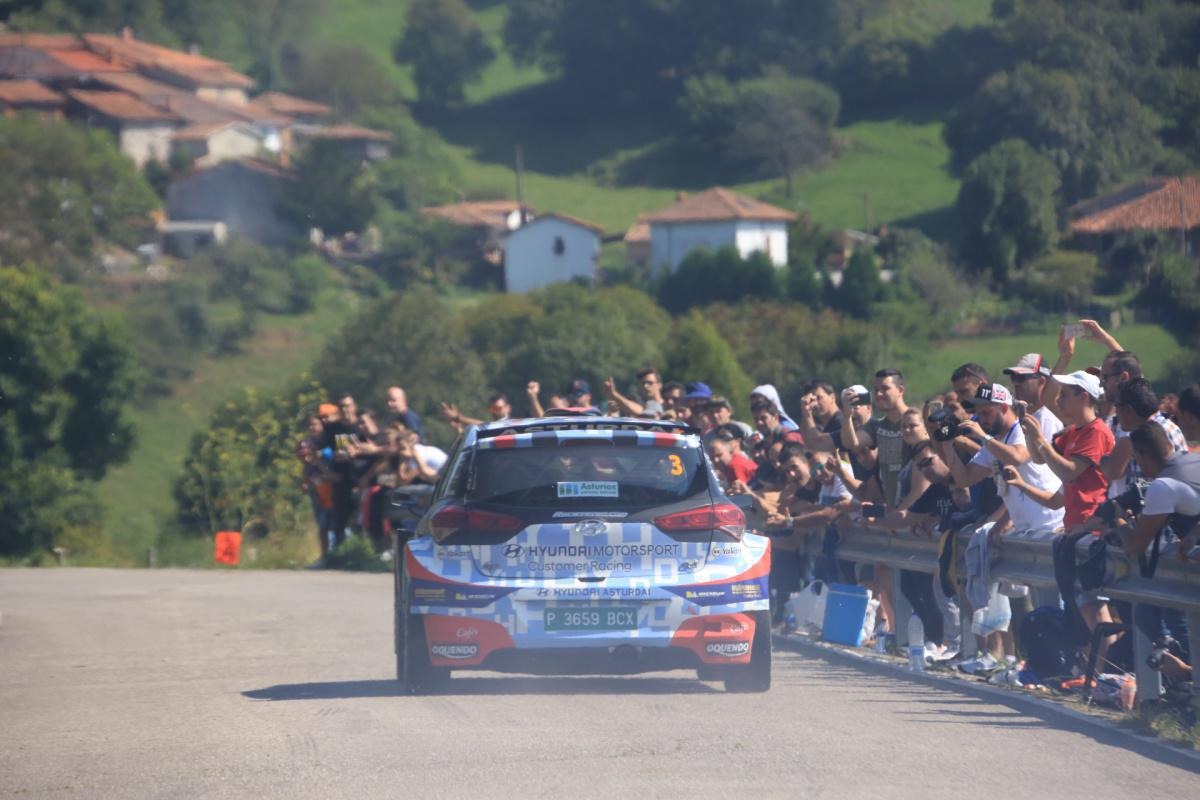 TC 10 | Ares and Cohete move in tenths of a second