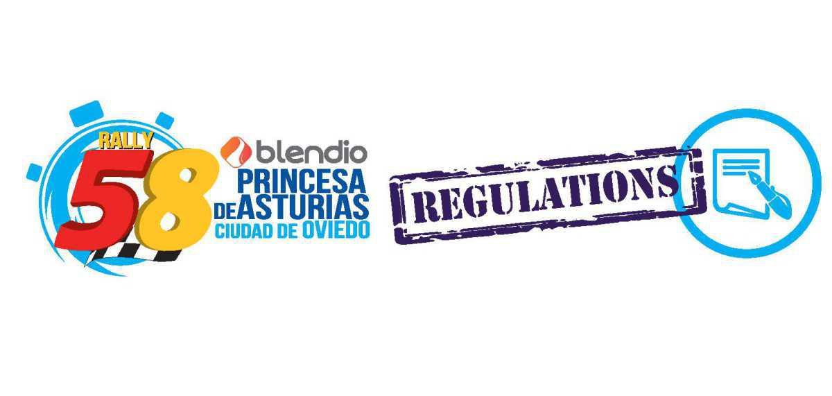 Supplementary Regulations