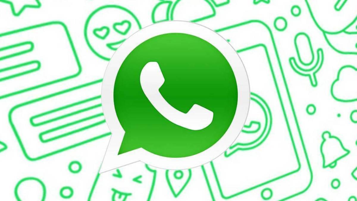 Tria els teus Grups de Whatsapp