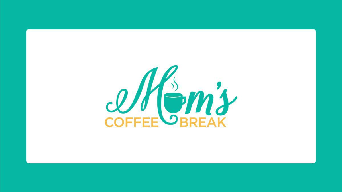 Mom's Coffee Break