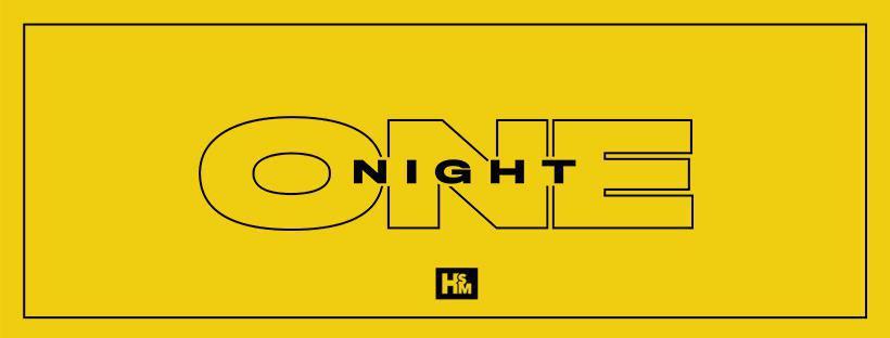 HSM One Night