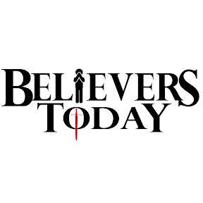 Believers Today