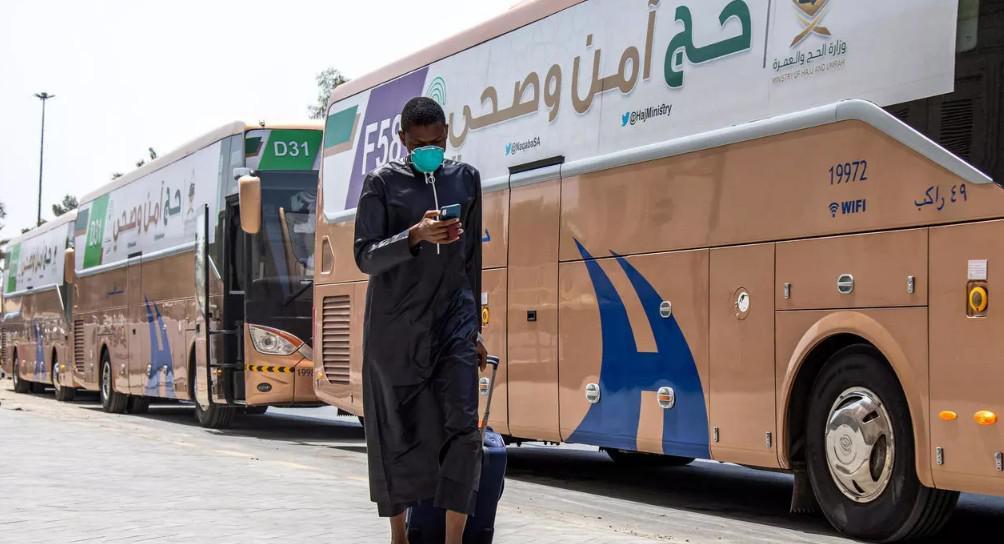 السعودية تستعد لتنظيم الحج بأعداد محدودة في ظل تهديد فيروس كورونا المستجد
