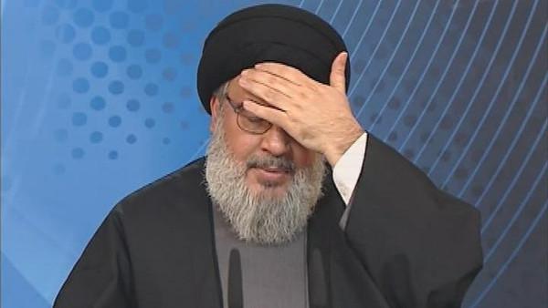 حزب الله وحركة أمل يلغيان المجالس العامة ومسيرات ذكرى عاشوراء جراء وباء كوفيد-19