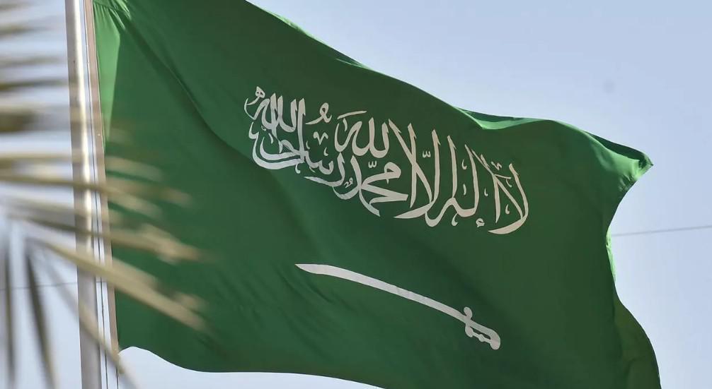 السعودية تدفع لتقارب مع اليهود في ظل عدم التطبيع مع إسرائيل