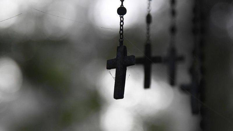 افتتاح معهد مسيحيي المشرق في باريس