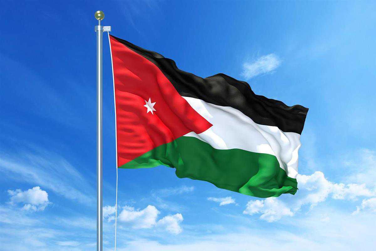 """الأردن يدين إعادة نشر الرسوم المسيئة للنبي محمد وأي محاولة """"لربط الإسلام بالإرهاب"""""""