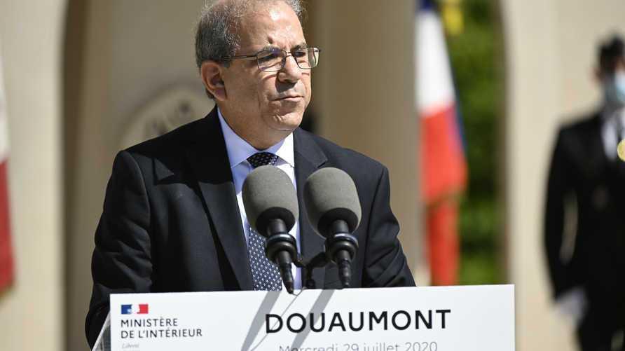 """المجلس الفرنسي للديانة الإسلامية: مسلمو فرنسا """"ليسوا مضطهدين"""""""