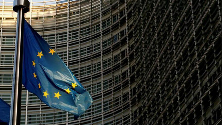 """قادة الاتحاد الأوروبي يدعون إلى """"التفاهم بين الأديان"""""""