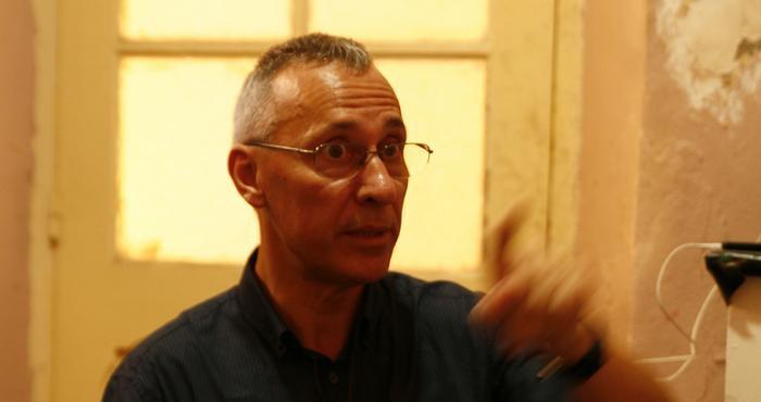 جائزة آخن للسلام تمنح لنشطاء في المغرب والبرازيل