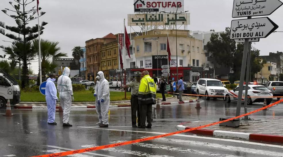 غياب الاستقرار السياسي يؤثر سلبا على مكافحة الارهاب في تونس