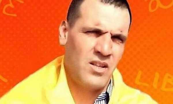 النطق بالحكم في استئناف الناشط الجزائري ياسين مباركي بعد أسبوعين