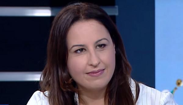 اليهود المغاربة في إسرائيل يتطلعون لجعل المغرب جزءا من حاضرهم ومستقبلهم وليس مجرد حنين إلى الماضي (باحثة إسرائيلية)