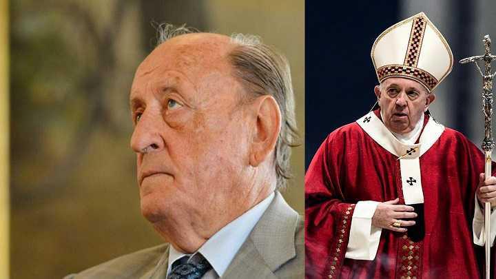 السجن 9 سنوات لمدير سابق لبنك الفاتيكان بتهمة الاختلاس