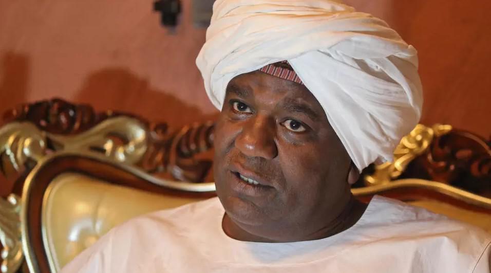 رجل أعمال سوداني يدافع عن تنظيمه ملتقى دينيا اتهم بالترويج للتطبيع