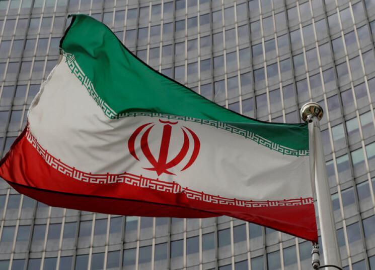 بناء على فتوى. إيران تجدد موقفها الرافض للسلاح النووي