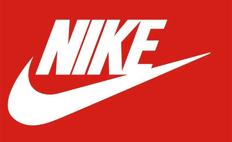 """الشركة المصنعة للأحذية """"الشيطانية"""" تسحبها من التداول بموجب اتفاق ودي مع """"نايكي"""""""