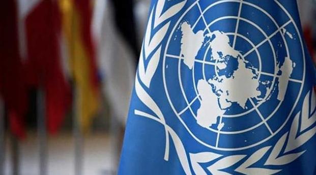 الأمم المتحدة تدين بشدة أعمال الكراهية ضد المسلمين في فرنسا