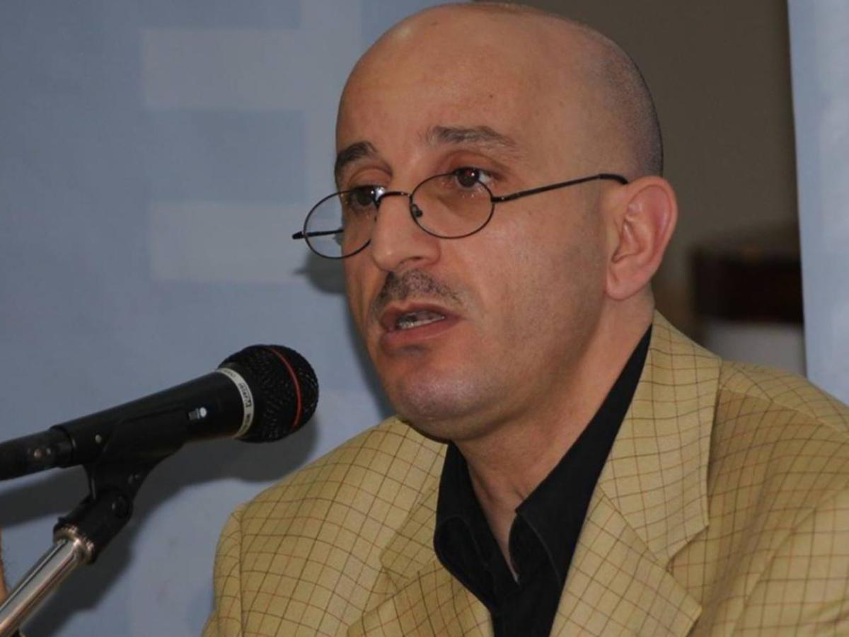 تهديدات بالقتل ضد باحث في الشؤون الإسلامية بالجزائر