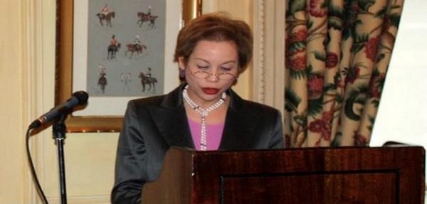 """اتفاقات أبراهام """"نموذج بارز"""" للتضامن في مواجهة التحديات الإقليمية (سفيرة)"""