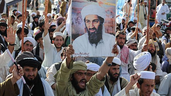 ماذا بقي من إرث بن لادن بعد عشر سنوات على قتله؟