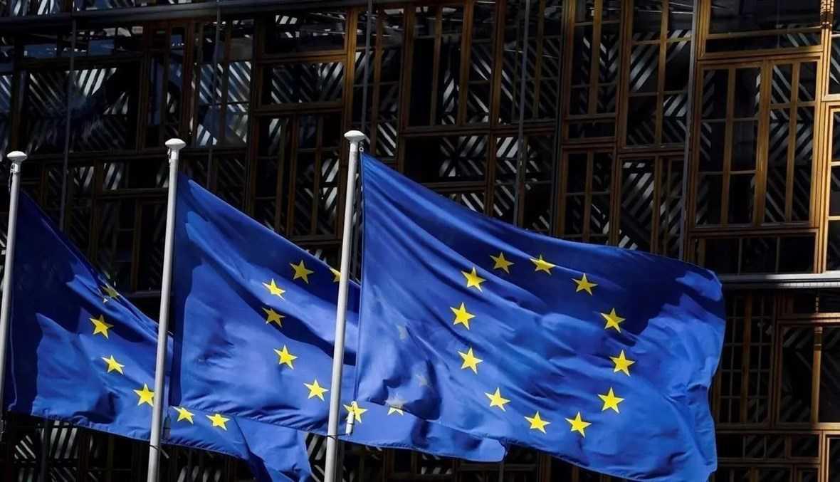 الاتحاد الأوروبي يعين مبعوثا خاصا للحرية الدينية