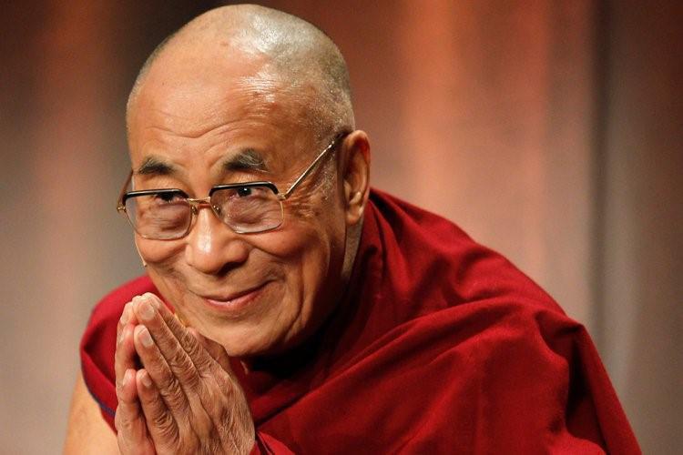 """كتاب أبيض ينتقد مجموعة الدالاي لاما الـ14 لترويج ما يسمى بـ """"استقلال التبت"""""""
