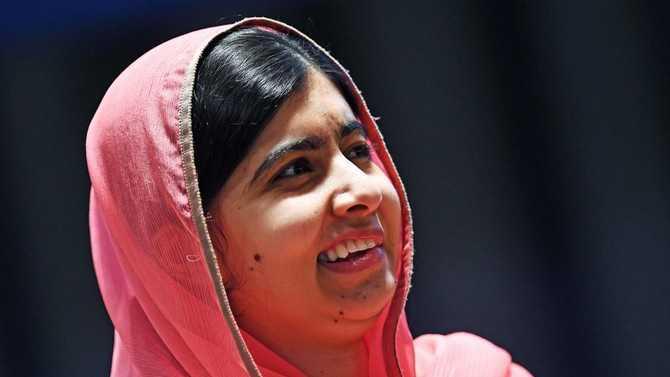 اعتقال رجل دين في باكستان هدد ملالا يوسفزاي بالقتل