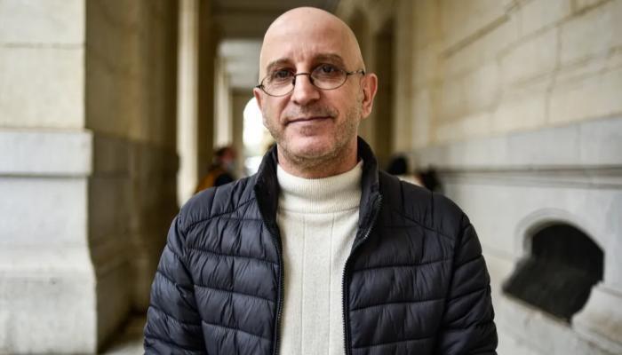 """تأجيل جلسة محاكمة باحث في الشؤون الإسلامية بتهمة """"الاستهزاء بالدين"""""""