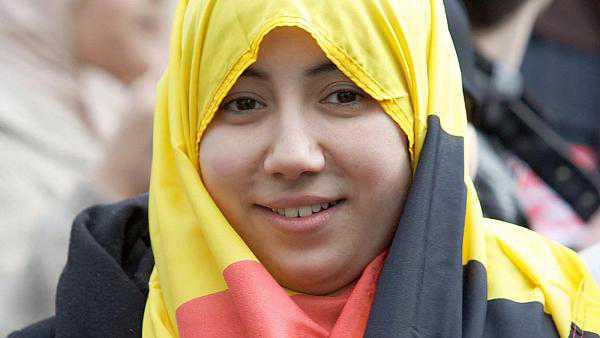 سجال سياسي حاد حول ارتداء الحجاب في بلجيكا