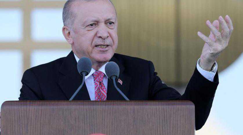 تركيا تنتقد قرارا لمحكمة العدل الأوروبية بشأن منع الحجاب