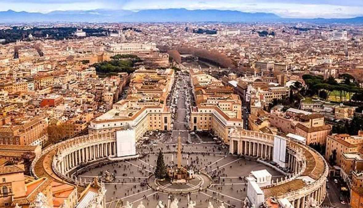 الفاتيكان ينشر للمرة الأولى موازنة إدارة ممتلكات أمانة سر الكرسي الرسولي قبيل محاكمة في قضية اختلاس