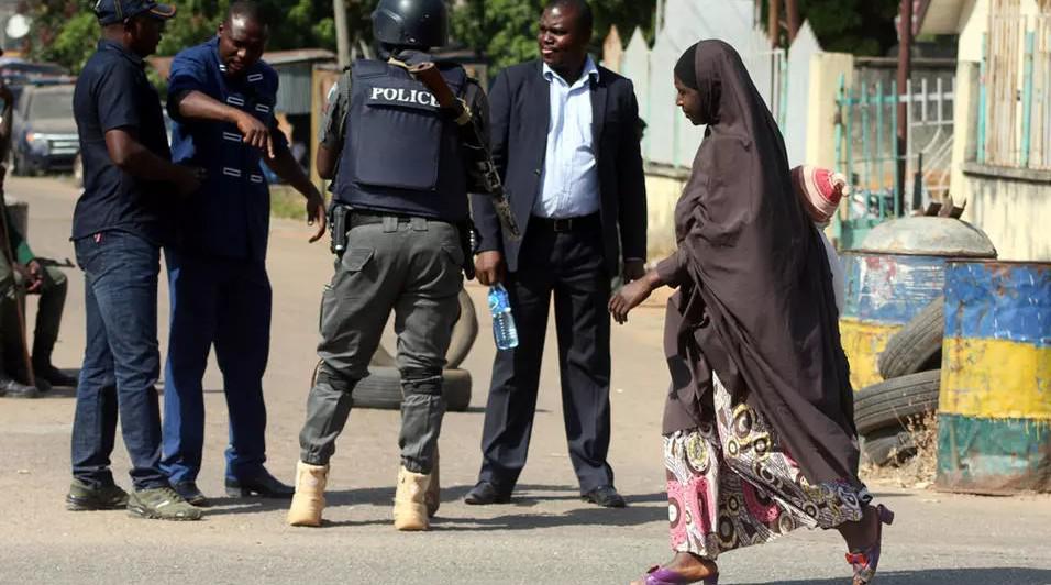القضاء النيجيري يطلق سراح زعيم شيعي موقوف منذ عام 2015