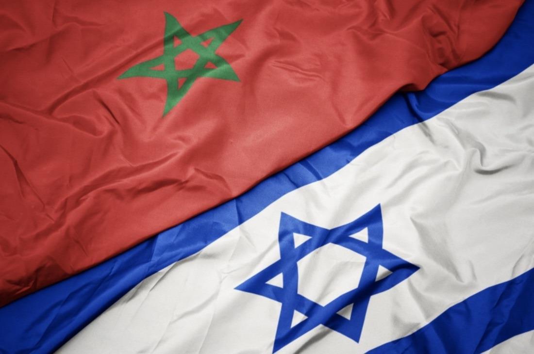 """استئناف العلاقات بين المغرب وإسرائيل قرار """"طبيعي"""" (دبلوماسي إسرائيلي)"""