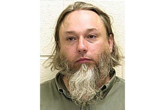 الحكم على أميركية بالسجن 53 عاما لشن هجوم على مسجد في 2017