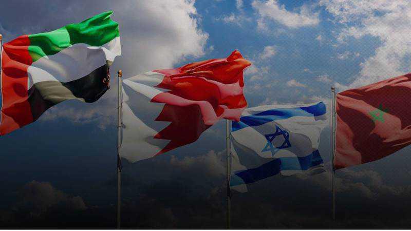جنيف.. مبادرة مشتركة للمغرب والبحرين وإسرائيل والإمارات لتعزيز دور المرأة في السلام والدبلوماسية