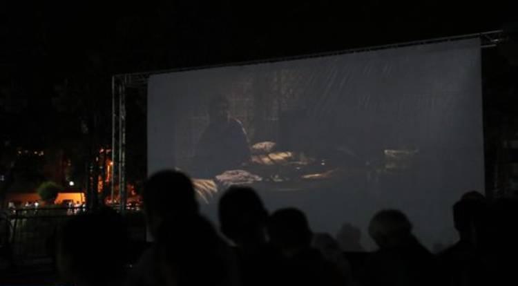 """الدار البيضاء.. تقديم العرض ما قبل الأول للشريط السينمائي """"الكنز"""" لمخرجه عمر غفران"""