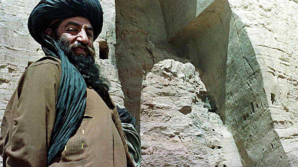 الهزارة يشعرون بخوف كبير في باميان بأفغانستان