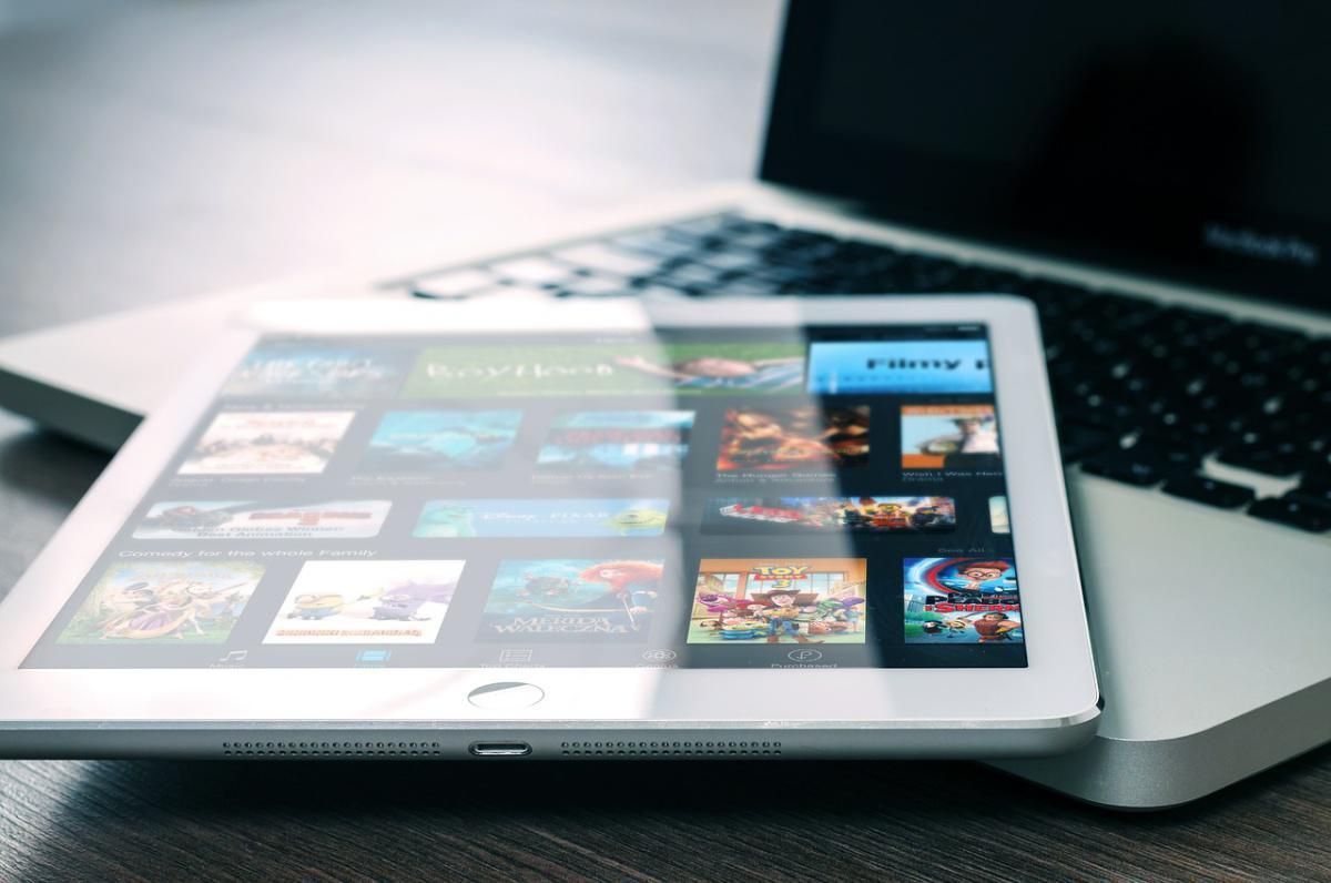 Sviluppo di App Mobile e Siti Web
