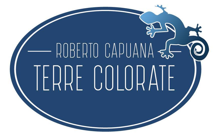 "Logo ""Terrecolorate"""