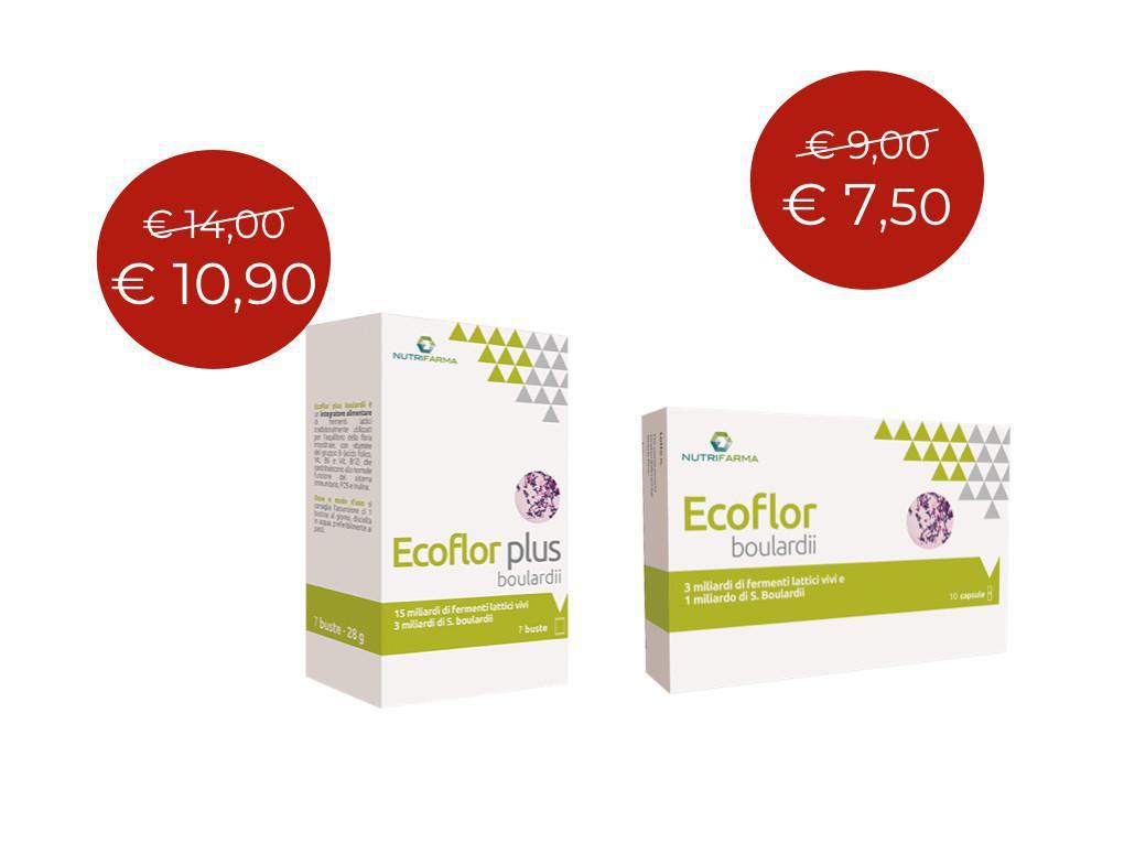 Ecoflor