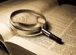 ESTUDO BÍBLICO - A NOVA ALIANÇA