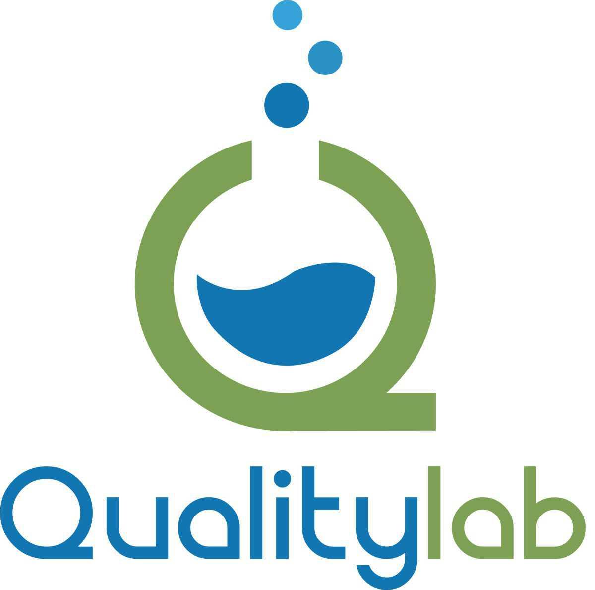 Parceria Quality Lab - Teste Covid 19