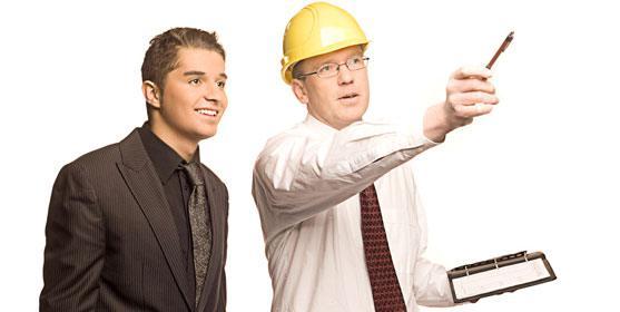 Contrat D Apprentissage Comment Trouver Son Entreprise