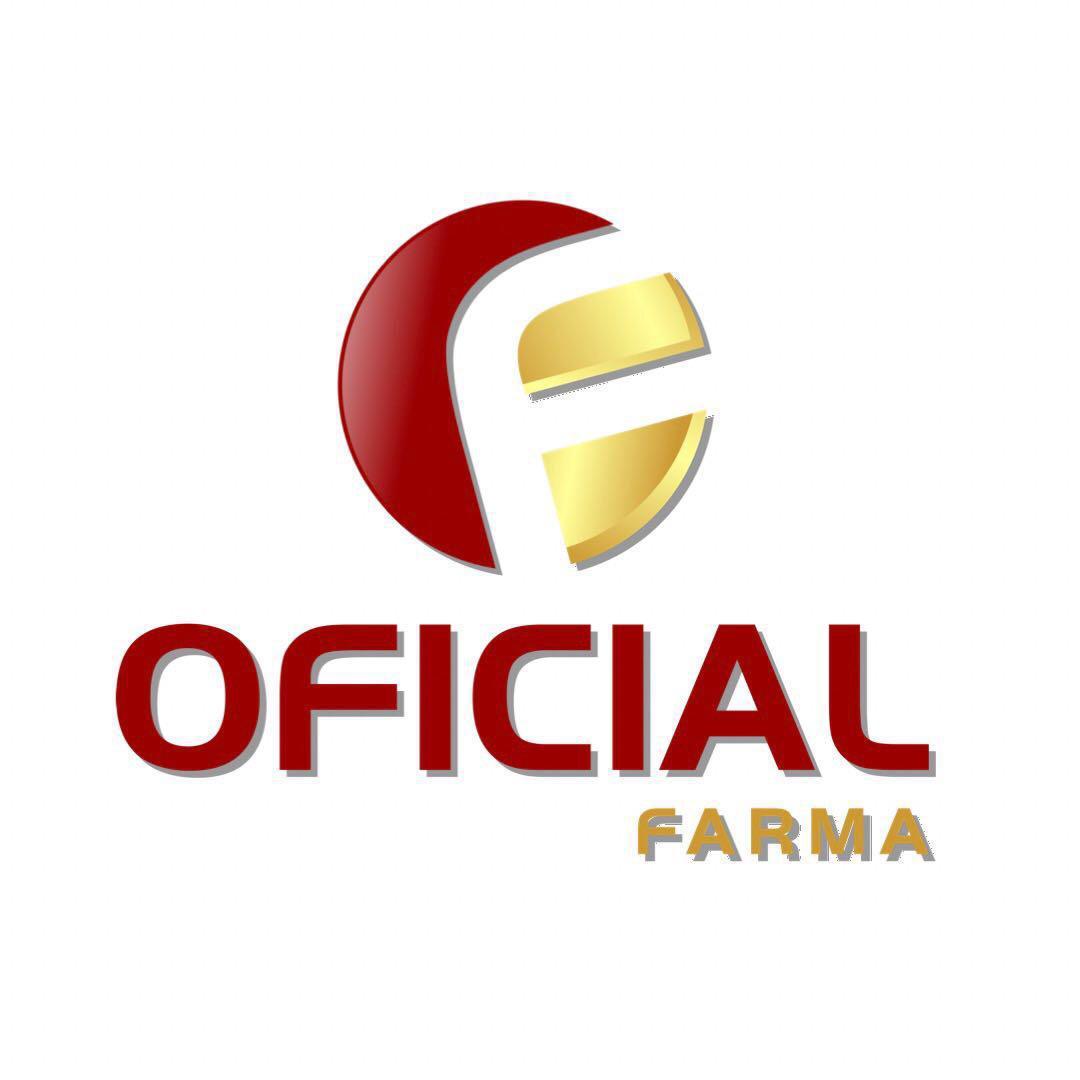 Oficial Farma